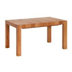 Stół rozkładany Montana II - Paged