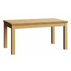 Stół Craft I - Paged