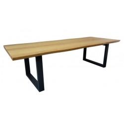 Stół Collab - Paged