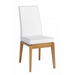 Krzesło Modern