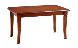 Stół ST-0802
