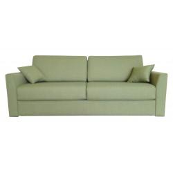 Sofa Handie - super spanie