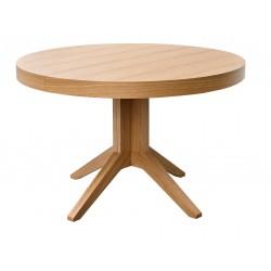 Stół Kenzo