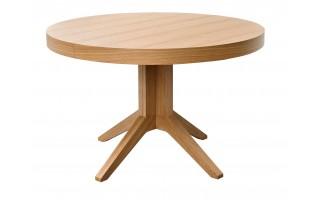 Stół Kenzo - rozkładany aż do 3m