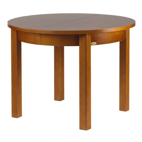 Stół ST-0931