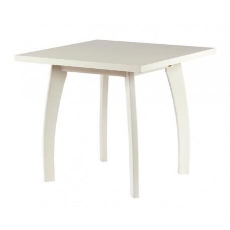 Stół ST-0922/D