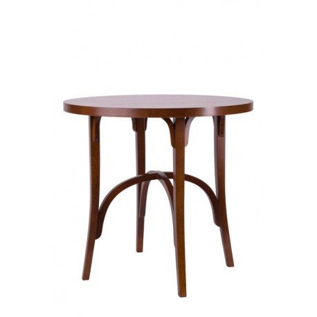 Stół ST-0258-1