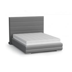 Łóżko tapicerowane Montreal