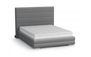 Łóżko tapicerowane Montreal 138