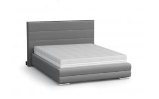 Łóżko tapicerowane Montreal 115