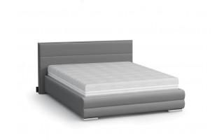 Łóżko tapicerowane Montreal 92