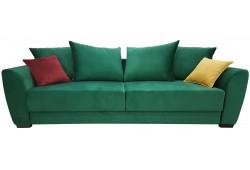 Sofa Lunata - super spanie 160x200