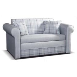 Sofa VINCI 2R