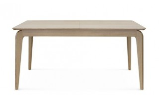 Stół Teba ST-1606 - Fameg