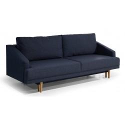 Sofa Malmo - duże spanie