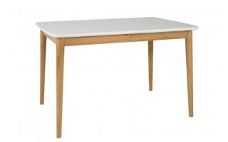 Stół ALPI