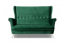 Sofa dwuosobowa MBL-SF-2110