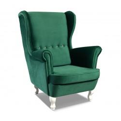 Fotel MBL-FT-2110