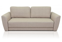 Sofa Softi