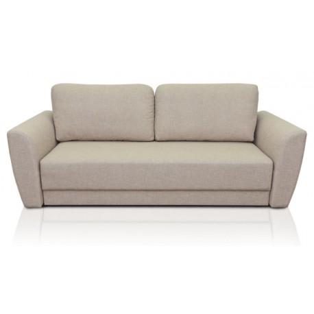 Sofa Softi