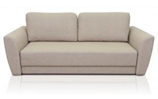 Sofa Softi - szerokie spanie