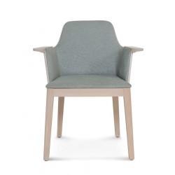 Fotel B-1622 rino