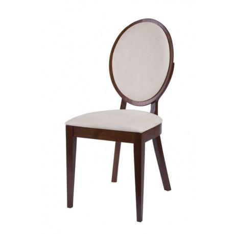 Krzesło A-0253