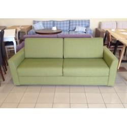 Sofa rozkładana Handie - Wyprzedaż -30%, cena 3500 zł