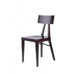 Krzesło A-0336