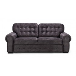 Sofa Berlino