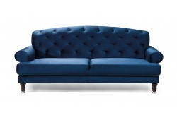 Sofa Nobilia