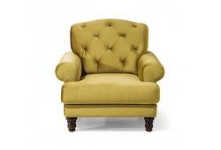 Fotel Nobilia