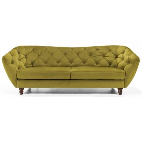 Sofa Gondola