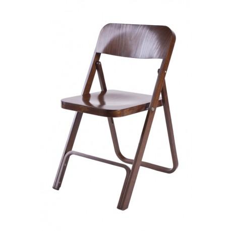 Krzesło A-0501