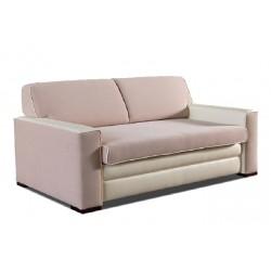 Sofa Primo - 2 rozmiary