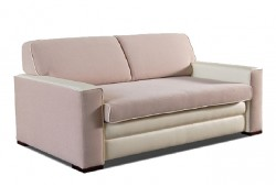 Sofa Primo