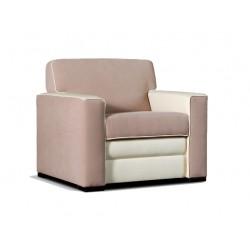 Fotel rozkładany Primo