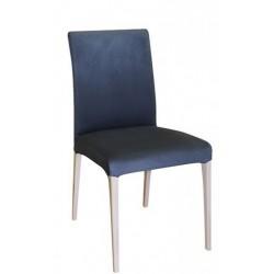 Krzesło Adele