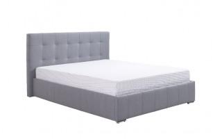 Łóżko tapicerowane Barcelona