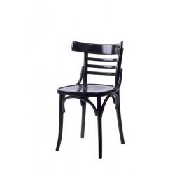 Krzesło A-0542