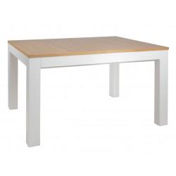 Stół Mikołaj