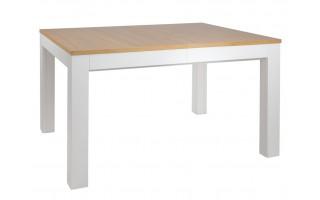 Stół Mikołaj - rozkładany do 3 lub 4 metrów