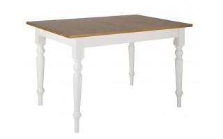 Stół Classic