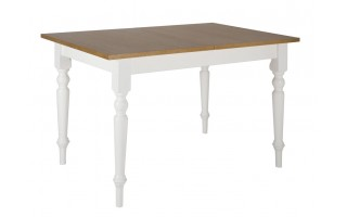 Stół Claudio