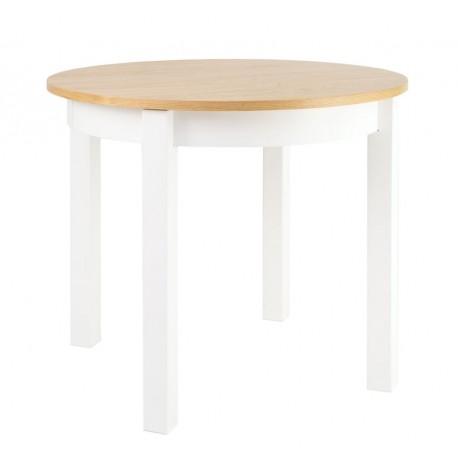 Stół Rudolf