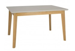 Stół Fiord