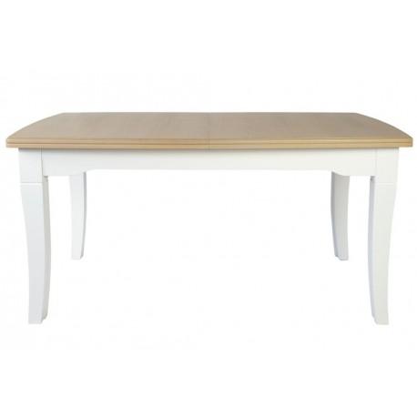 Stół Florenzo