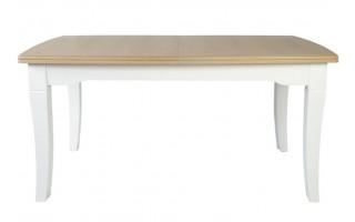 Stół Florenzo - rozkładany do 4 m