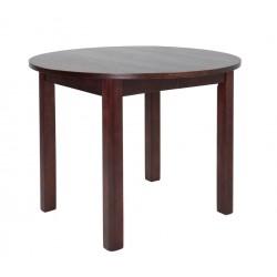 Stół Cezar - rozkładany do 270 cm