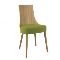 Krzesło Isla I
